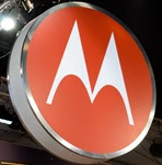 We'll Turn Motorola Profitable In A Few Quarters, Bring The Brand Back To China, Move 3500 Workers To Lenovo