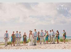 180 best weddings   kalamazoo images on Pinterest   Beach weddings, St joseph and Wedding pictures