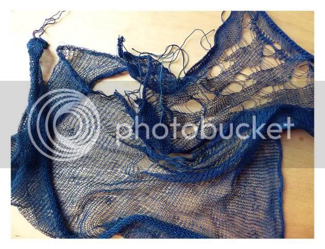linen samples photo linensamples_zps932b2d45.jpg