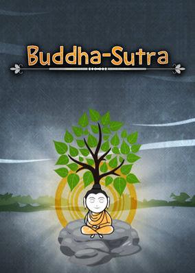 Buddha Sutra - Season 1