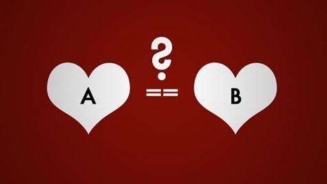 1200-compatibility-hearts