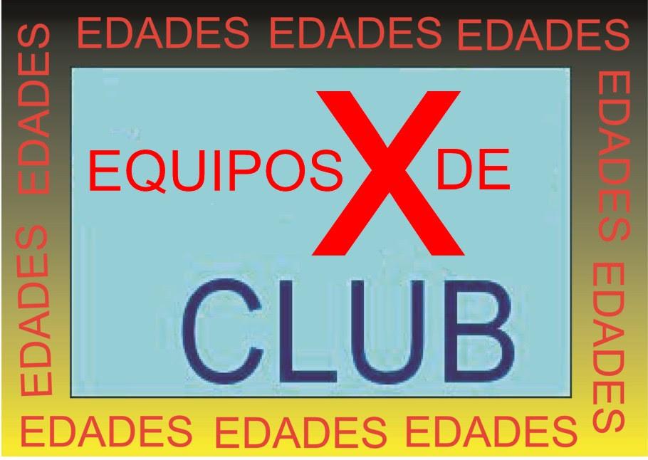 Partidas en directo del Regional por equipos y EDADES Murcia 2019