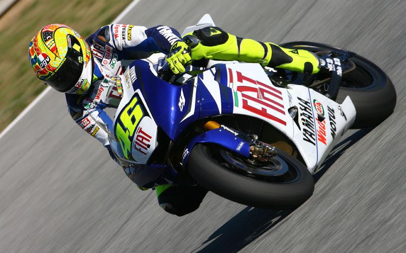 Yamaha Vs Ducati: Gambar Modifikasi Motor Bajaj Pulsar 200