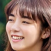 Tori Girl-Elaiza Ikeda.jpg