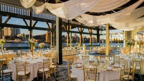 Top 100 Sydney reception venues   Easy Weddings