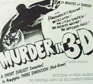 photo murder-in-3d_zps746e0e92.jpg