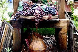 http://www.greatdreams.com/blog-2013/WINEPRESS.jpg