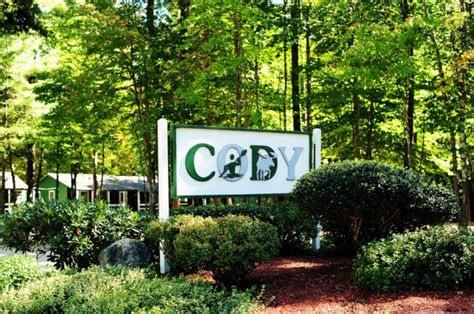Cortney   Josh   Married! 09.28.13   Camp Cody Wedding