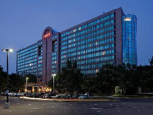 Hyatt Regency Fairfax Fairfax (VA)