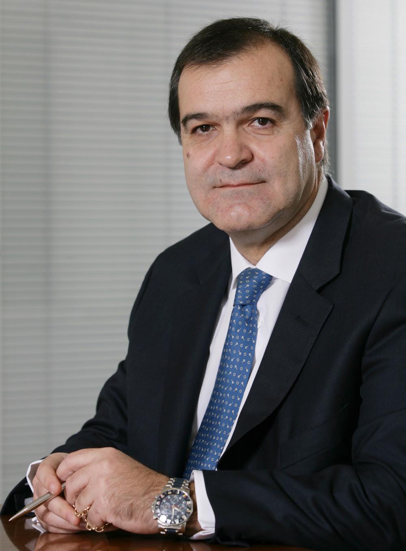 Αποτέλεσμα εικόνας για πεθανε ο ανδρεας βγενοπουλος