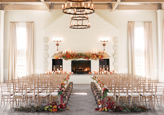 3-indoor-autumn-wedding-boda-salon-interior-otono-decoracion-ideas-flores-macarena_gea