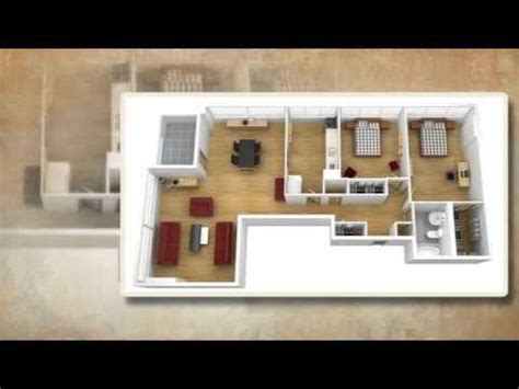 simple house plans designs pictures youtube