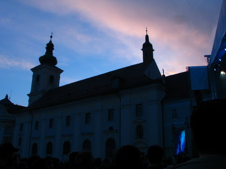 52 - Artmania 2009 - Sibiu