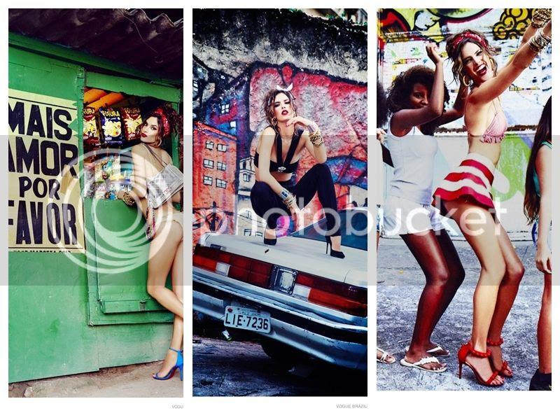 Alessandra Ambrosio In Vogue Brazil September photo alessandra-ambrosio-vogue-brazil-01_zps5acdc8ec.jpg