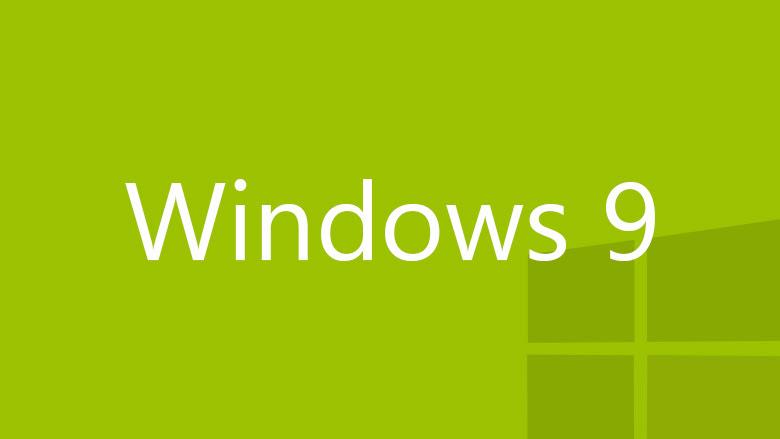 http://pureinfotech.com/wp-content/uploads/2014/01/windows-9-logo-green_large.jpg