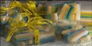 sabonete-artesanal-balas-candy-peter-paiva