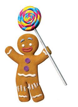 GN gingerbread-man lg.jpg