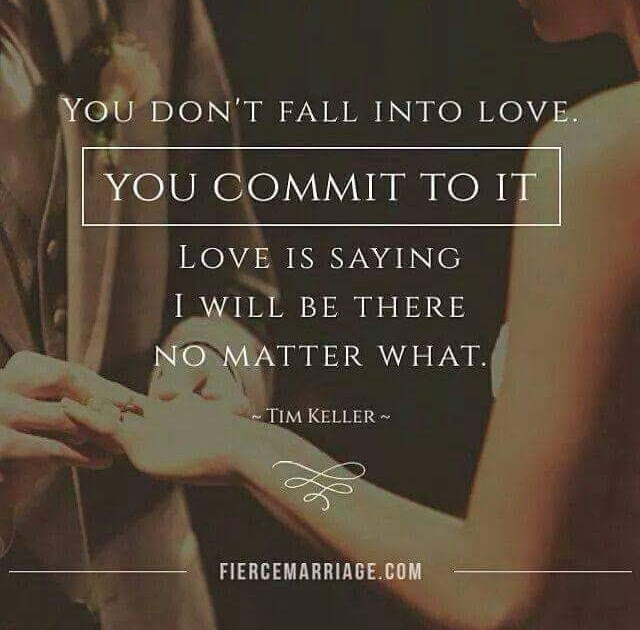 Relationship Commitment Quotes Quotations - Wallpaper
