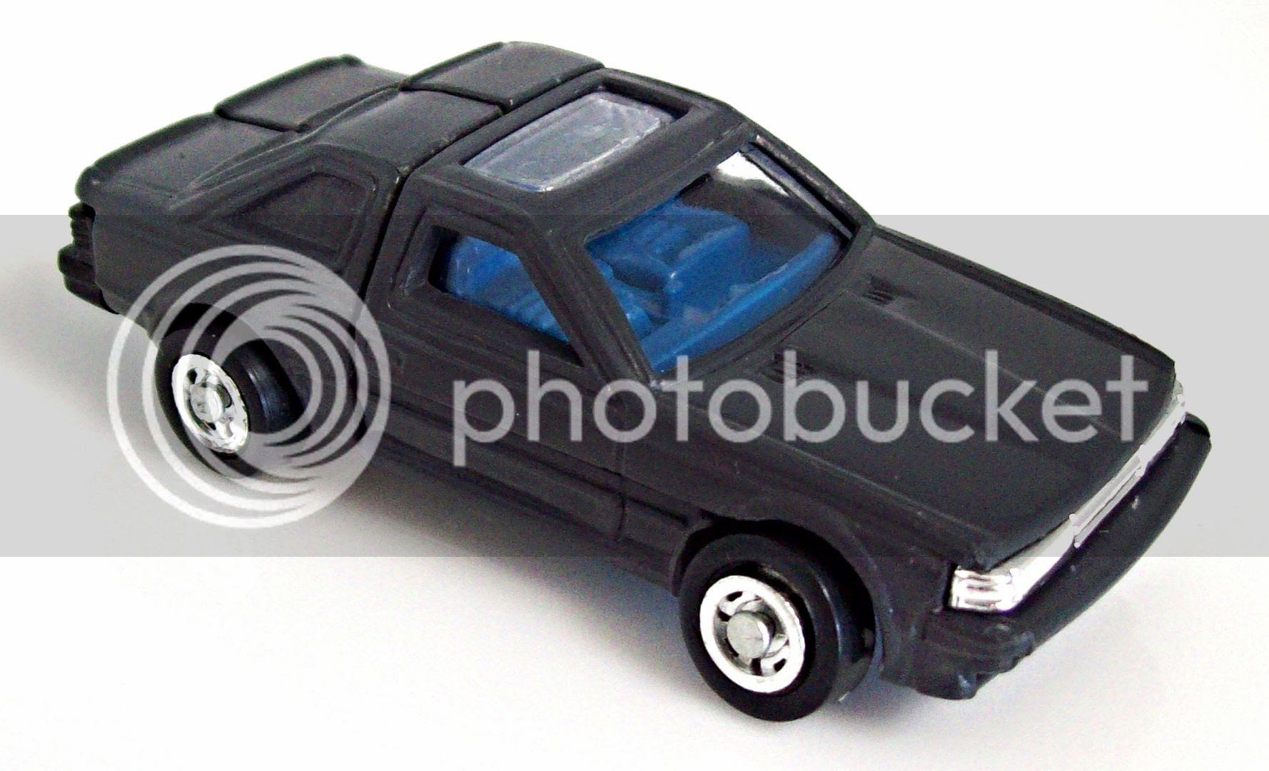Convert-A-Bots sedan photo CK027_zps3397443e.jpg