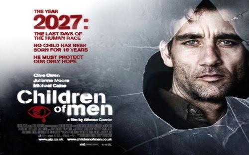 children_of_men.jpg