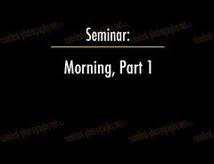 strobist_dvd_seminar_morning_1_1