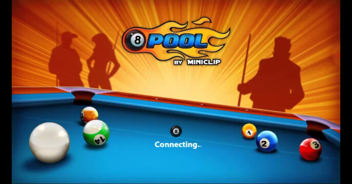 Injecthack.Com/8Ballpool Cheat 8 Ball Pool Garis Android ... -