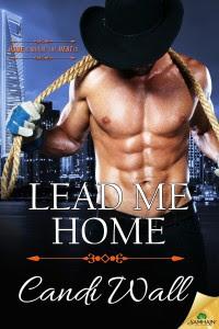 MediaKit_BookCover_LeadMeHome