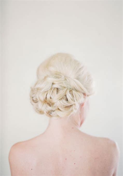 1000  images about Eternal Knot Weddings (Ideas) on
