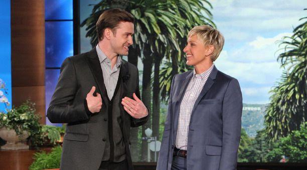 Justin Timberlake : Ellen DeGeneres (4/25/13) photo img-1707r-612x339.jpg