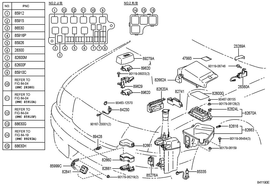 Diagram 1992 Lexus Ls 400 Engine Diagram Full Version Hd Quality Engine Diagram Tabletodiagram Edelynetaxi Fr