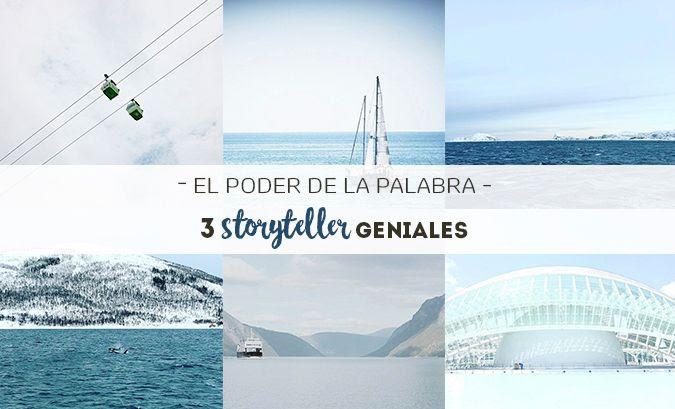 photo caratula_storyteller.jpg