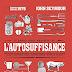 Télécharger Le grand guide Marabout de l'auto-suffisance (Will Sutherland, Collectif) Francais PDF