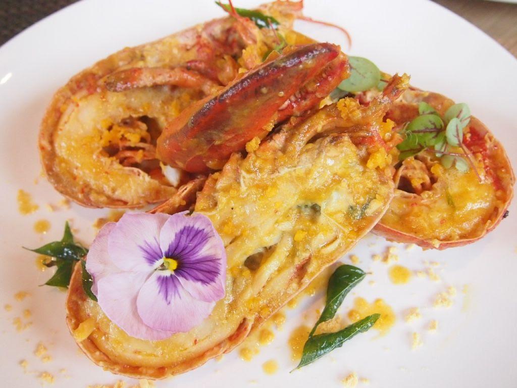 photo Parkroyal Pickering Lobsterfest 13.jpg