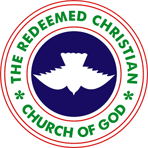 Image result for rccg