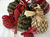 Awesome Christmas Balls And Ideas
