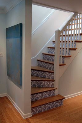 Stairblog2