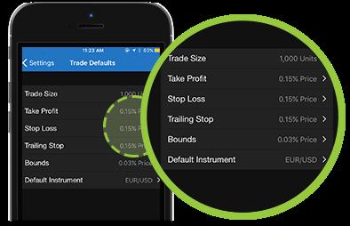 Best alert forex app