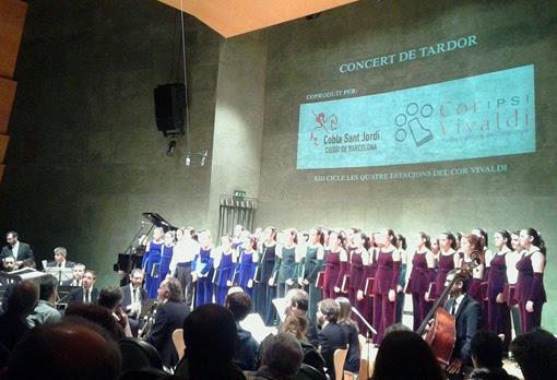 © www.facebook.com/pages/Cor-Vivaldi-Més-que-un-Cor