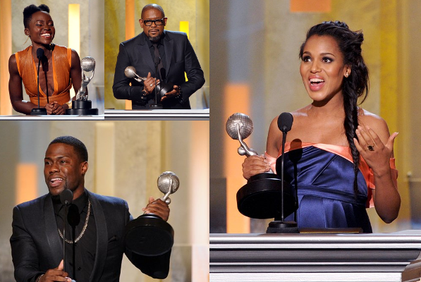 2014 NAACP Image Awards photo naacpimage2014.png