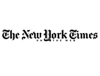 New York Times: Suceava, locul unde drumurile sunt împărţite de SUV-uri şi căruţe