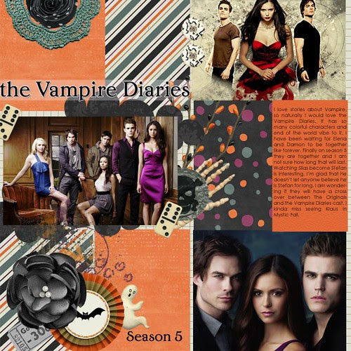theVampireDiaries-web