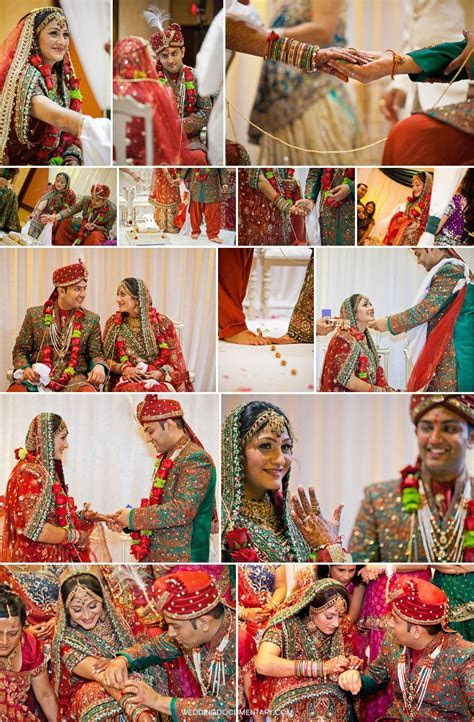 Gujarati Wedding Documentary   Incredible Ideas   Gujarati