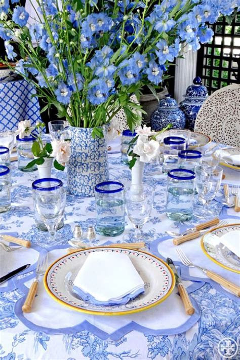 17 Best ideas about White Table Settings on Pinterest