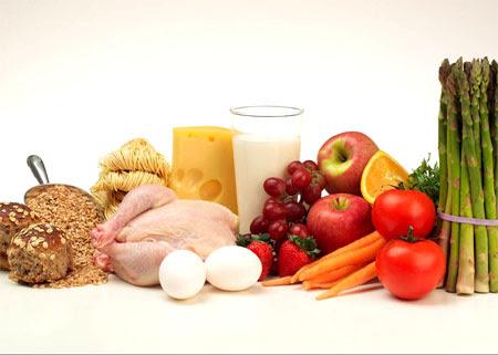 variedad-comidas