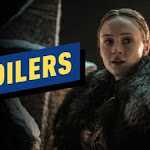 Game of Thrones' Episode 3 recap: Say hello to the god of death
