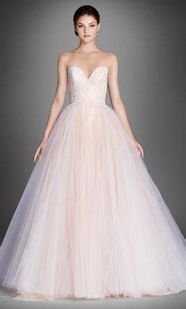 Lazaro Wedding Dresses For Sale   PreOwned Wedding Dresses