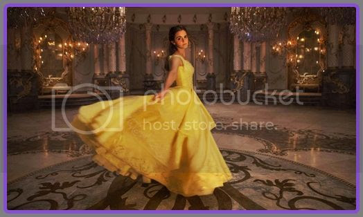 beauty-and-the-beast-movie-images-001.jpg