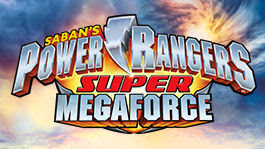 Power Rangers Super Megaforce   filmes-netflix.blogspot.com