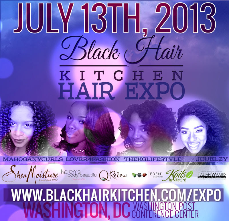 http://www.blackhairkitchen.com/wp-content/uploads/2013/04/flyerIG-Per.jpg