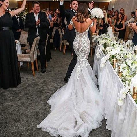 what do you think of this ? too j lo?   wedding   Steven
